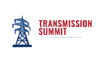 Infocast's 20th Annual Transmission Summit