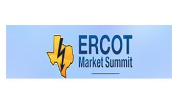 Infocast's ERCOT Market