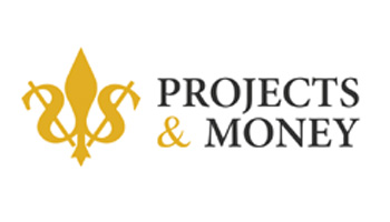 Infocast's Projects & Money 2017