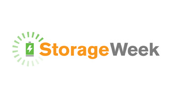 Infocast's Storage Week