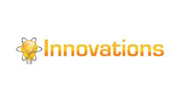 Innovations 2018