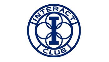 Interact18
