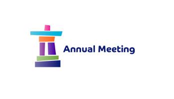 ASA-CSSA 2018 International Annual Meeting - American Society of Agronomy, Crop Science Society of America