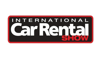 International Car Rental Show 2017