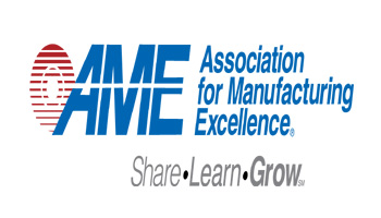AME International Conference 2018 - Association for Manufacturing Excellence