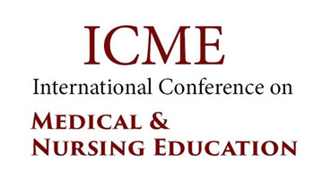 International Conference on Medical and Nursing Education, Nov 6-8, 2017, Vienna, Austria