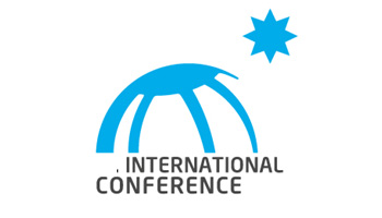 International Conference and Exhibition on Pharmaceutical Development and Technology