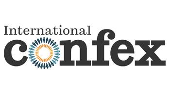 International Confex 2017
