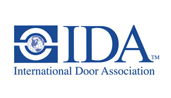2018 IDAExpo - International Door Association