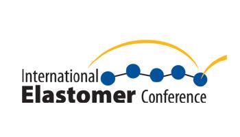 2018 International Elastomer Conference