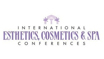 IECSC Chicago 2018 - International Esthetics, Cosmetics & Spa Conference