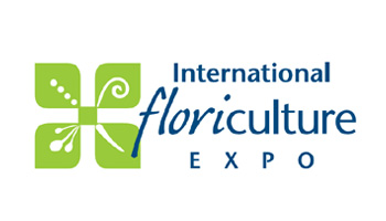 IFE 2018 - International Floriculture Expo