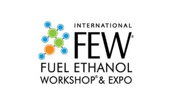 2017 International Fuel Ethanol Workshop & Expo (FEW)