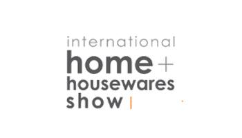 International Home + Housewares Show - International Housewares Association