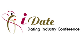 48th International IDate Dating Industry Super-Conference