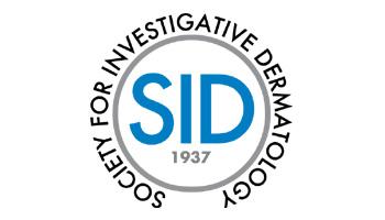 International Investigative Dermatology 2018 (IID)