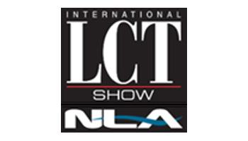 International LCT Show 2017 - International Limousine, Charter & Tour Show
