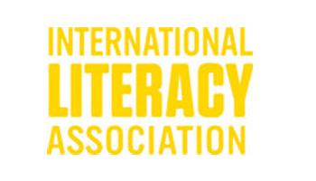 International Literacy Association 2017 Conference & Exhibits (formerly the International Reading Association)