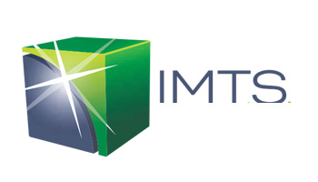 IMTS 2018 - International Manufacturing Technology Show