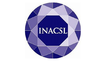 INACSL Conference 2018 - International Nursing Association for Clinical Simulation and Learning
