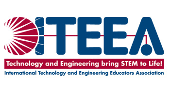 ITEEA 79th Annual Conference - International Technology Education Association