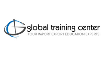 International Commercial Terms Webinar - December 2016