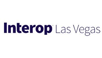 Interop Las Vegas 2017