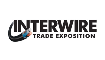 Interwire 2017 - The Wire Association International, Inc.