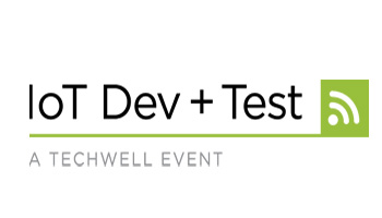 IoT Dev + Test