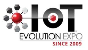 IoT Evolution Expo - East
