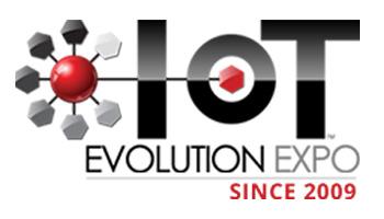 IoT Evolution Expo - East