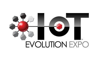 IoT Evolution Expo 2018