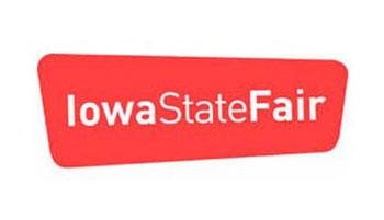 Iowa State Fair 2017