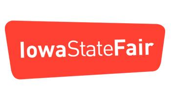 Iowa State Fair 2018