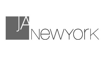 JA New York Special Delivery 2017
