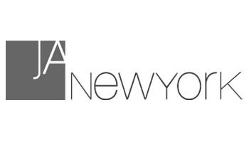 JA New York Spring 2017
