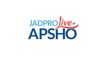 JADPRO Live at APSHO 2017