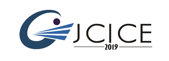 2019 2nd International Joint Conference on Information and Communication Engineering (JCICE 2019)