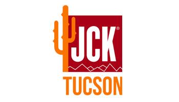 JCK Tucson 2018