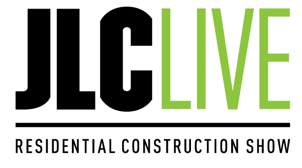 JLC LIVE New England 2019
