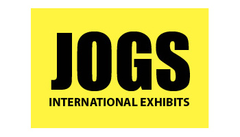 JOGS Tucson Gem & Jewelry Show - Winter