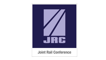 JRC 2018 - Joint Rail Conference