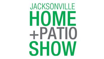 Jacksonville Spring Home & Patio Show 2017