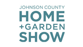 Johnson County Home & Garden Show