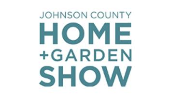 Johnson County Home & Garden Show 2017