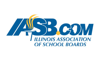 2018 Joint Annual Conference Of IASB/IASA/IASBO - Illinois Association Of School Boards/Illinois Association Of School Administrators/Illinois Association Of School Business Officials
