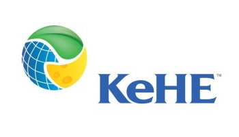 KeHE Summer Selling & Product Innovation Show 2017