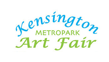 Kensington Metropark Art Fair 2018