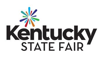 Kentucky State Fair 2018