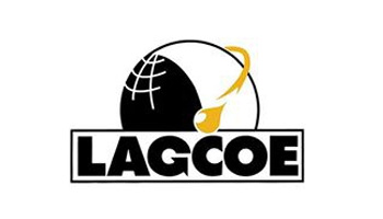 LAGCOE 2017 - Louisiana Gulf Coast Oil Exposition